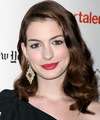 Anna Hathaway - actresses photo