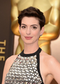 Anne Hathaway - actresses photo