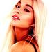 Ariana Grande Icon - ariana-grande icon