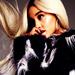 Ariana Grande Icon - the-rowdy-girls icon