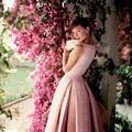 Audrey Hepburn👗💖🌸 - audrey-hepburn photo