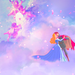 Aurora and Philip - disney-princess icon