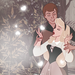 Aurora n Philip - disney-princess icon
