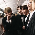 Bangtan boys(Grammys 2019)💖💖💖 - bts photo