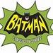 Batman Classic TV Series...Rare Icon - whatsupbugs icon