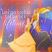 Belle and Beast - disney-princess icon