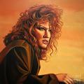 Bette Milder - yorkshire_rose fan art