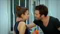 Bir aşk hikayesi 💜 - turkish-actors-and-actresses photo