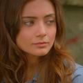 Bir aşk hikayesi 💜 - turkish-actors-and-actresses fan art