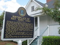 Birthplace Of Nat