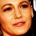 Blake Icon - the-rowdy-girls icon