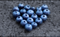 Blueberries - blueberries wallpaper