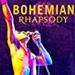 Bohemian Rapsody Icon - yorkshire-rose-and-jessowey icon