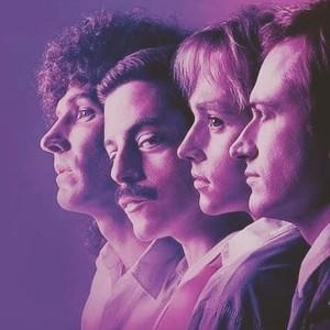 Bohemian Rhapsody!~