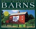 Book Pertaining To Bicentennial Barns