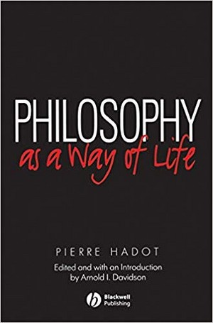 Book Pertaining To Philosophy