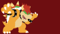 Bowser - super-mario-bros wallpaper