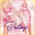 Britney Spears - britney-spears fan art