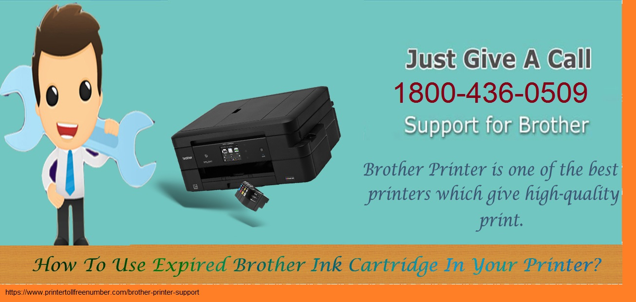 brother0509 images Brother printer Support HD wallpaper and