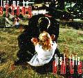 Buffy/Angel Fanart - Just This Once - bangel fan art