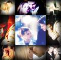 Buffy/Angel Fanart - bangel fan art