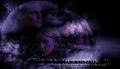 Buffy/Angel Walllpaper - How's Forever? - bangel wallpaper
