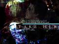 Buffy/Angel Wallpaper - Take Her - bangel fan art