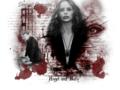 Buffy/Angel Wallpaper - bangel fan art