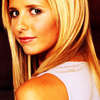Buffy the Vampire Slayer photo titled Buffy Summers