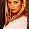 Buffy the Vampire Slayer photo entitled Buffy Summers