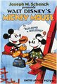 Building a Building (1933) - mickey-mouse photo