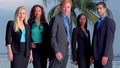 CSI: Miami - all-csis wallpaper