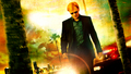CSI: Miami - cbs wallpaper