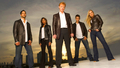 CSI: Miami - csi-miami wallpaper