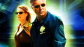 CSI - all-csis wallpaper