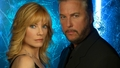 CSI - cbs wallpaper