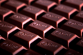 Cadbury Chocolate - chocolate photo