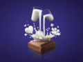 Cadbury's Dairy Milk - chocolate wallpaper