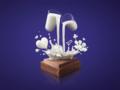 Cadbury's Dairy Milk - chocolate wallpaper