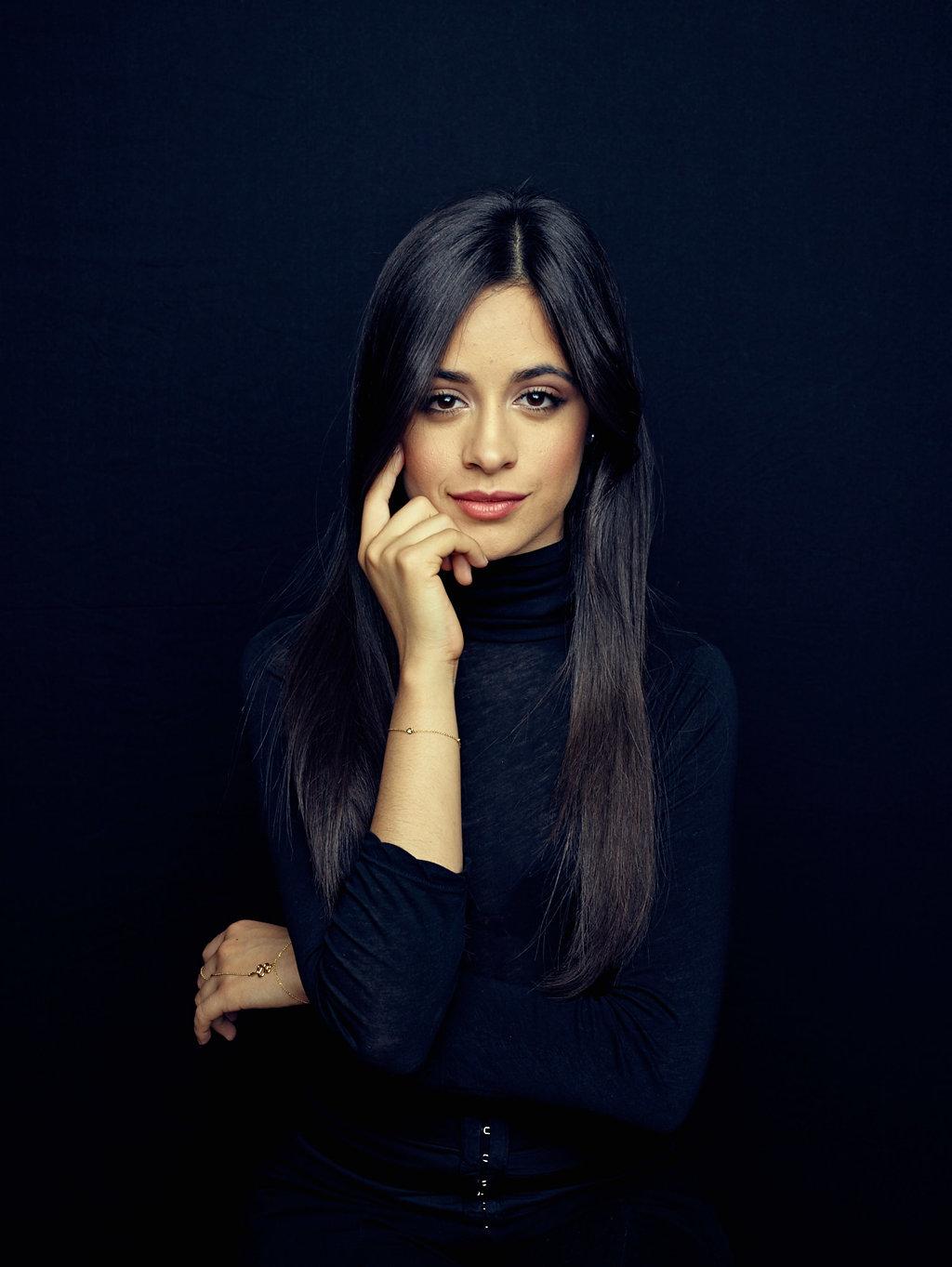 Camila (2016)