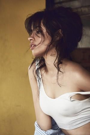 Camila Havana Promos (2017)
