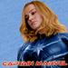 Captain Marvel (2019) - marvels-captain-marvel icon