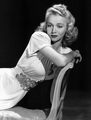 Carole Landis - celebrities-who-died-young photo