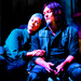 Caryl - caryl-the-walking-dead icon