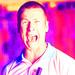 Chad Radwell - glen-powell icon