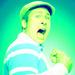 Chad Radwell - scream-queens-fox icon