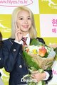 Chaeyoung Graduation - twice-jyp-ent photo