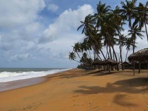 Chilaw, Sri Lanka