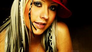 Christina wolpeyper