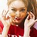 Chung Ha - kpop icon